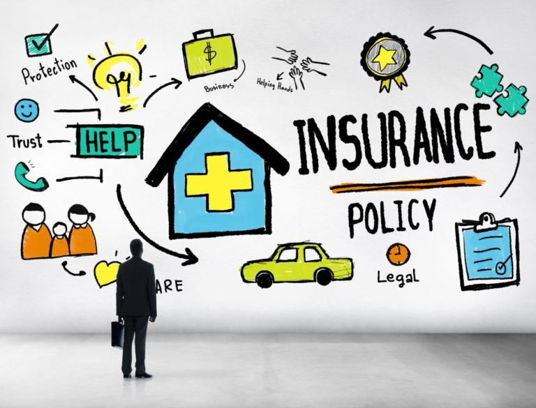 Insurance Company Launches Investment-Linked Insurance Bundle